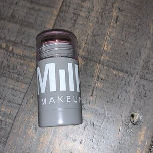 5/$25 Milk Makeup Lip & Cheek - Werk